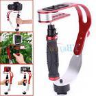 New Handheld DSLR Camera Stabilizer Motion Steadicam For Cam