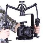 Pro Video Handheld Mechanical Stabilizer Steadycam for Camer