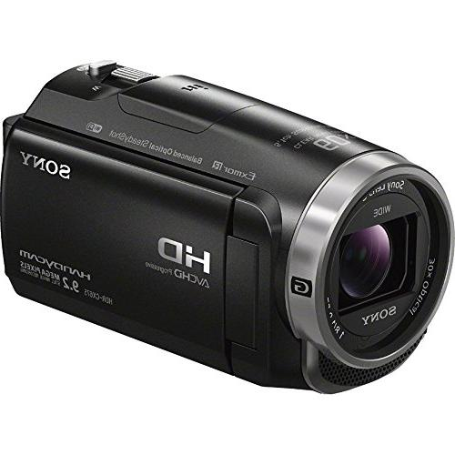 Vidi Action Camera Kit KFed-1 sig All in One