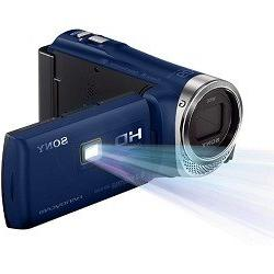 Sony HDR-PJ340/LI Full HD 9.2MP Camcorder With Built-In Proj