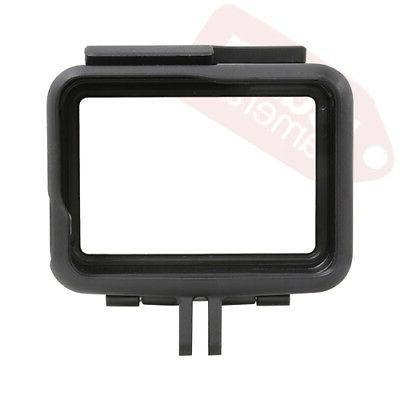 GoPro Silver MP Camcorder Action Bundle