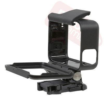 GoPro 12 MP 4K Camcorder