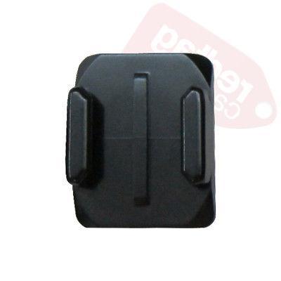 GoPro Black MP Camera Camcorder