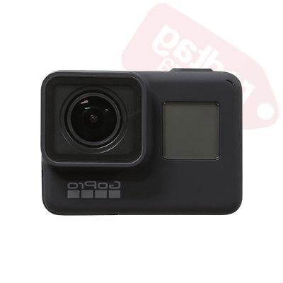GoPro HERO7 MP Camcorder