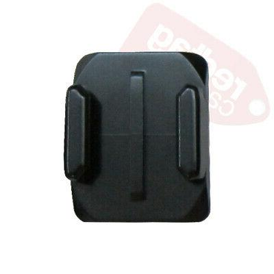 GoPro HERO8 Black MP Camera Camcorder