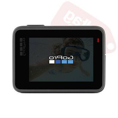 GoPro MP 4K Bundle