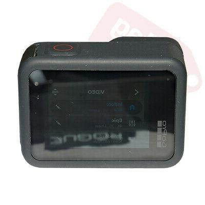 GoPro HERO8 Black MP Waterproof Camcorder