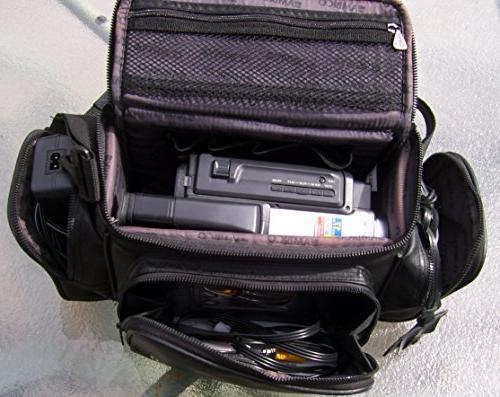 Sony CCD-TRV68