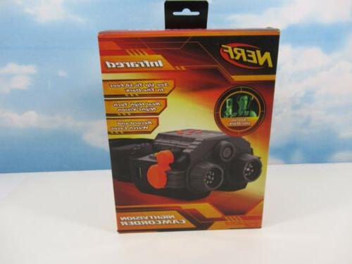 infrared nightvision camcorder night vision goggles new