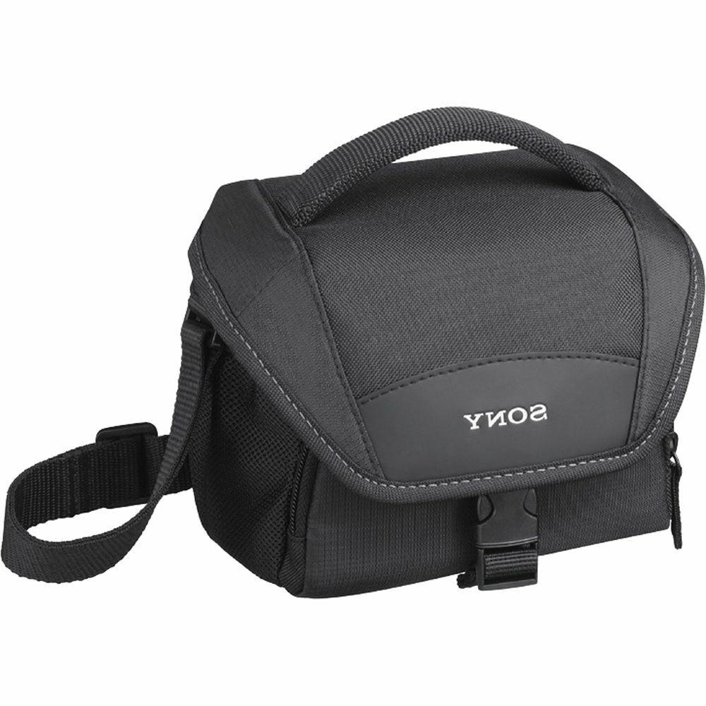 lcsu11 soft compact carrying case for cyber