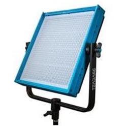 Dracast LED1000 Pro Daylight 5600K LED Light Panel with V-Mo
