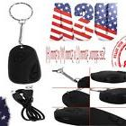 Mini DVR 808 Car Key Chain Micro Camera Real HD 720P H.264 P