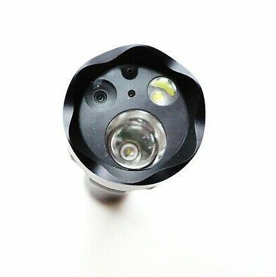 NEW HD LED Video Cam