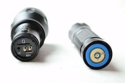 NEW HD LED Camera Audio Video Photo Cam