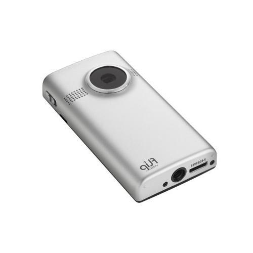 Flip MinoHD 4 GB, -