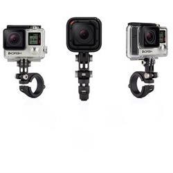 GoPro Camera Mount for Camera