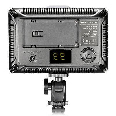 Neewer Ultra Camera