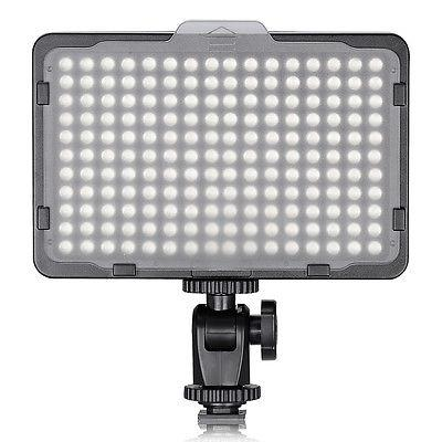 Neewer 176 LED Ultra Camera Light