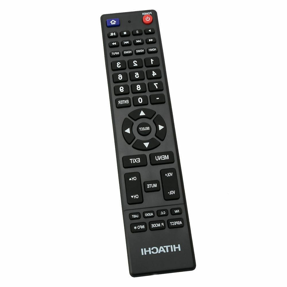 new 850125633 remote control for tv le32e6r9