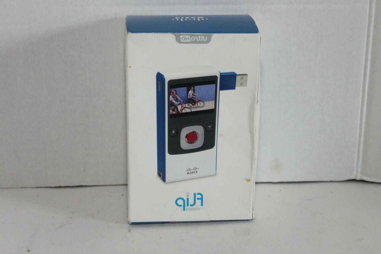 NEW Sealed Ultra HD
