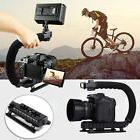 New STEADY Steadycam DSLR CAMCORDER Camera Stabilizer Mini M