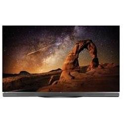 LG OLED65E6P 65 3D 2160p OLED TV - 16:9 - 4K UHDTV - 3840 x