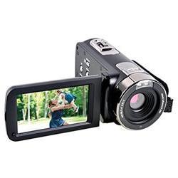 PowerLead PL301 HD 1080p IR Night Vision 24.0 Mega pixels En