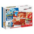 Nintendo Pokemon 20th Anniversary Edition New 3DS with Red/B