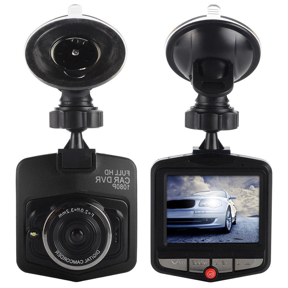 Portable Camera AVI <font><b>Camcorder</b></font> Parking Recorder Loop <font><b>Recording</b></font> DVR
