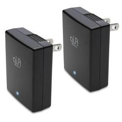 Flip Video Power Adapter APA1B 2 Pack