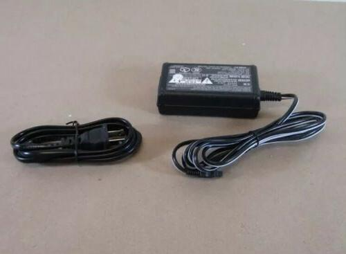Sony PXW-X70 XDCAM W/ Mic Sennheiser Cannon