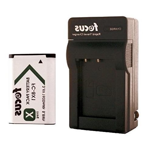 Sony Video HDRCX440 Sony 32GB Class Memory