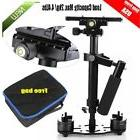 S40 Handheld Steady Stabilizer Steadicam for DV DSLR Camera