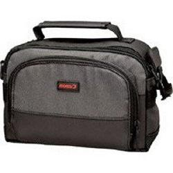 Canon SCA60 Soft Carrying Case for most Canon Camcorders