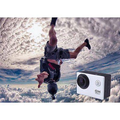 SJ4000 Underwater 30M Waterproof Sports Action Camera DV CAR New