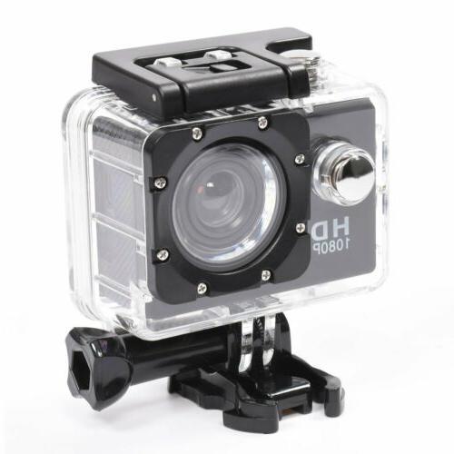 SJ5000 Camera Action Video