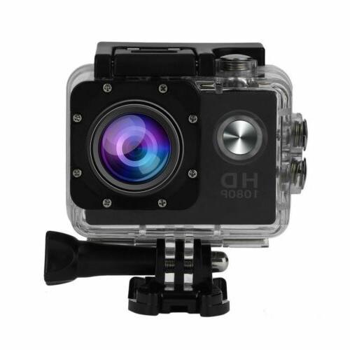 SJ5000 Camera