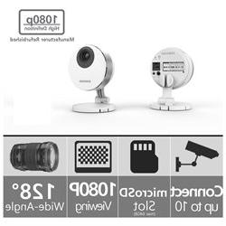 Eziview wireless security | Hdcamcorders org