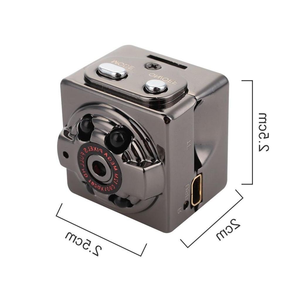 SQ8 Sport & Tiny camera or <font><b>Recording</b></font> <font><b>Camcorder</b></font> & Vision 640*480