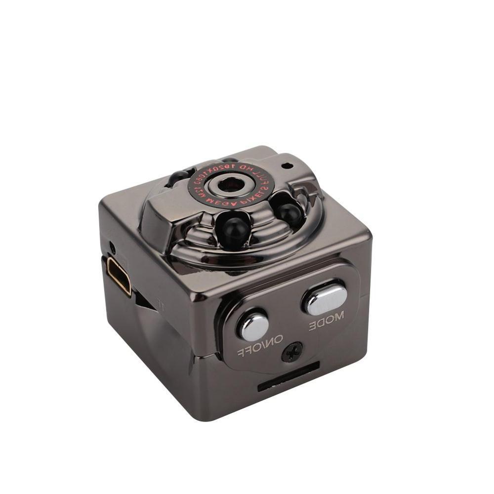 SQ8 & camera or <font><b>Recording</b></font> & Night Vision Usb Cameras Monitors for