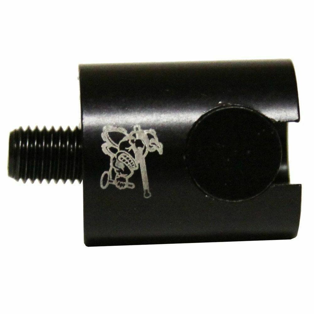Bee Stinger Stabilizer Quick Disconnect Standard Black #9044