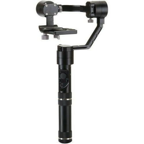 ZHIYUN TECH Crane-M 3 Axis Handheld Gimbal Video Stabilizer