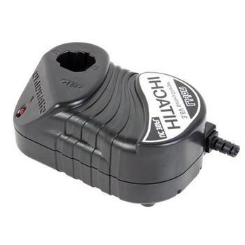 uc3sfl lithium ion charger