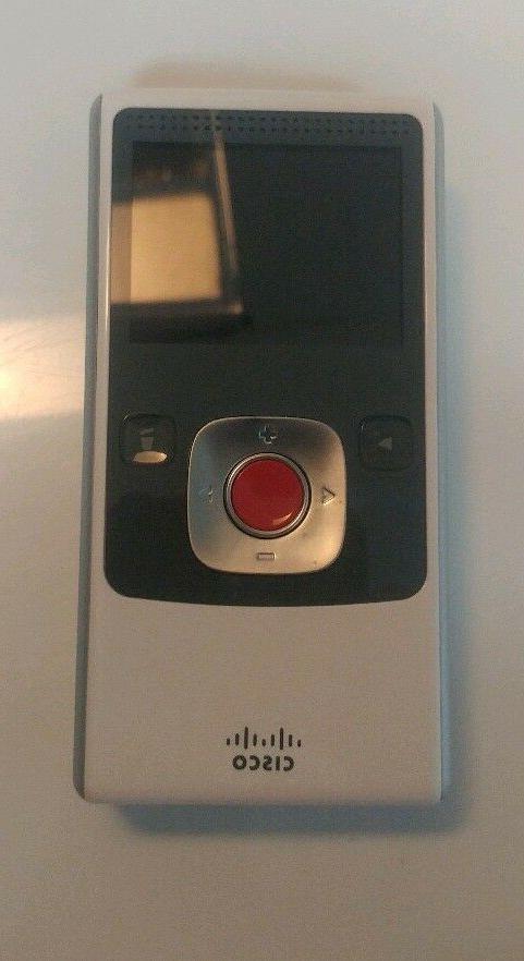 Flip Camcorder by Cisco GB