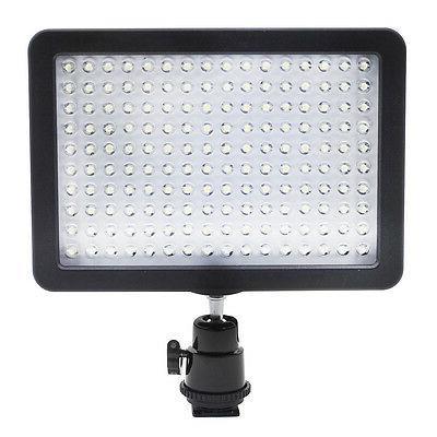 ultra power 160 light panel