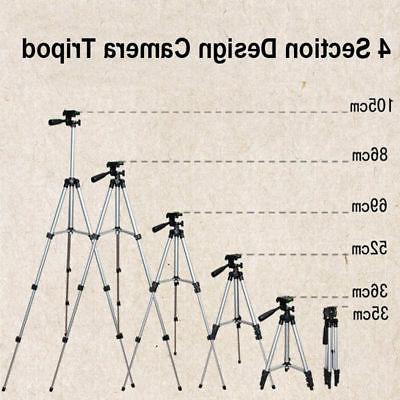 Stand Canon Nikon