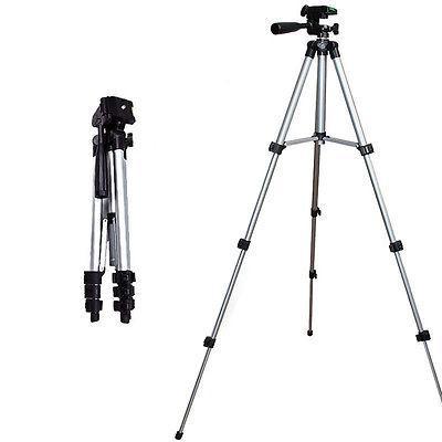 Universal Portable Stand Canon Nikon Camera