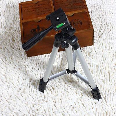 Universal Portable Tripod Stand & Canon Nikon