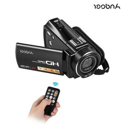 us 1080p full hd 24mp portable digital
