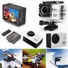 US SJ5000 Waterproof Sports DV Action HD 1080P Camera Pro Ca